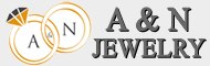 A&N Fashion Jewelry Manufacturing